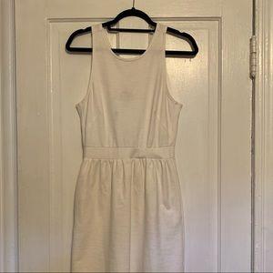 Madewell Dresses - Madewell pierside summer dress